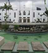 San_Pedro_Sula_City_Hall_460x470_(c)_Washington_Blade_by_Michael_K_Lavers