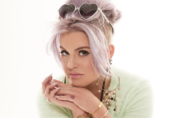 Kelly Osbourne, gay news, Washington Blade