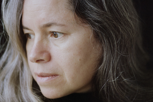 Natalie Merchant, gay news, Washington Blade