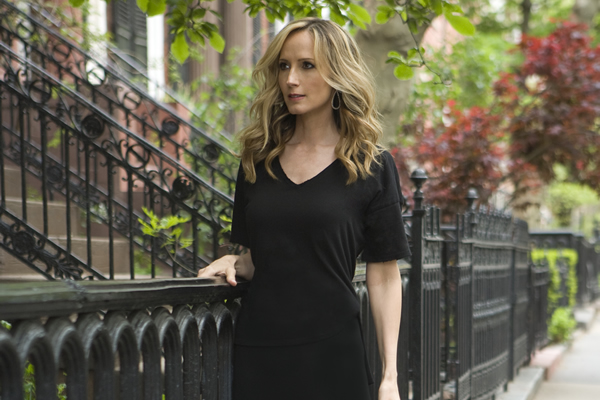 Chely Wright, gay news, Washington Blade