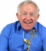 Leslie Jordan, gay news, Washington Blade