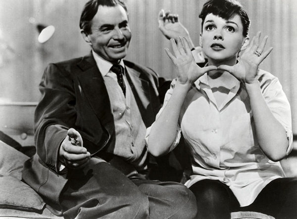 Judy Garland, gay news, Washington Blade