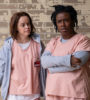 Orange is the New Black, gay news, Washington Blade