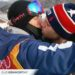 Gus Kenworthy kisses his boyfriend in televised moment at Winter Olympics