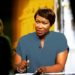 PFLAG rescinds award to MSNBC host Joy Reid amid 'fabricated' anti-gay posts