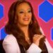 Leah Remini cast as conservative lesbian in Fox comedy pilot
