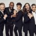 'Queer Eye' renewed for season three