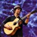 Jason Mraz opens up about his sexuality and 'experiences with men'