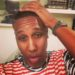 Lena Waithe says her haircut has made her 'gayer'