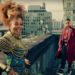Janet Jackson and Daddy Yankee release new video 'Made For Now'