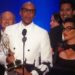 'RuPaul's Drag Race,' 'Versace' win big for LGBT TV at Emmys