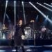 Report that Maroon 5 will play Super Bowl halftime confuses fans