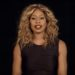 Laverne Cox, Janet Mock, Cher respond to leaked anti-trans memo