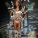 Victoria's Secret exec apologizes for anti-transgender model comments