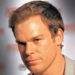 'Dexter' star Michael C. Hall says he's 'not all the way heterosexual'