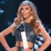 Angela Ponce becomes first transgender contestant in Miss Universe