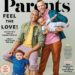 Christian group condemns Parents magazine for featuring gay dads