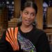 Bisexual YouTuber Lily Singh gets late night NBC talk show