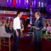 Watch Pete Buttigieg's Fox News Town Hall, yep Fox News