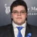 Va. school district appeals ruling in Gavin Grimm case