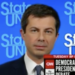 Buttigieg rejects O'Rourke proposal to tax anti-LGBT churches
