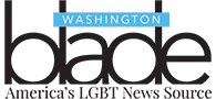 Washington Blade: LGBTQ News, Politics, LGBTQ Rights, Gay News